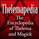 banner_thelemapedia5.jpg