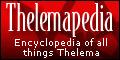 banner_thelemapedia6.jpg